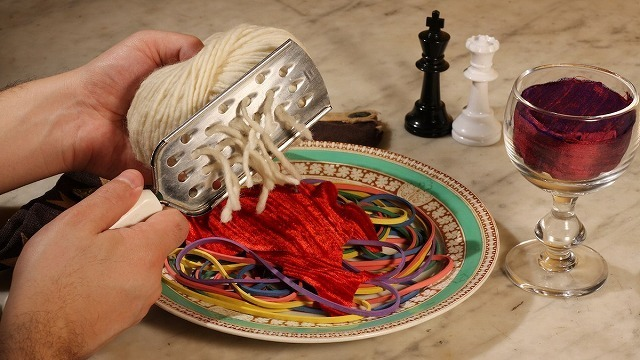 1038312-pictures-brainbox-weekly-dose-indie-animation-western-spaghetti.jpg