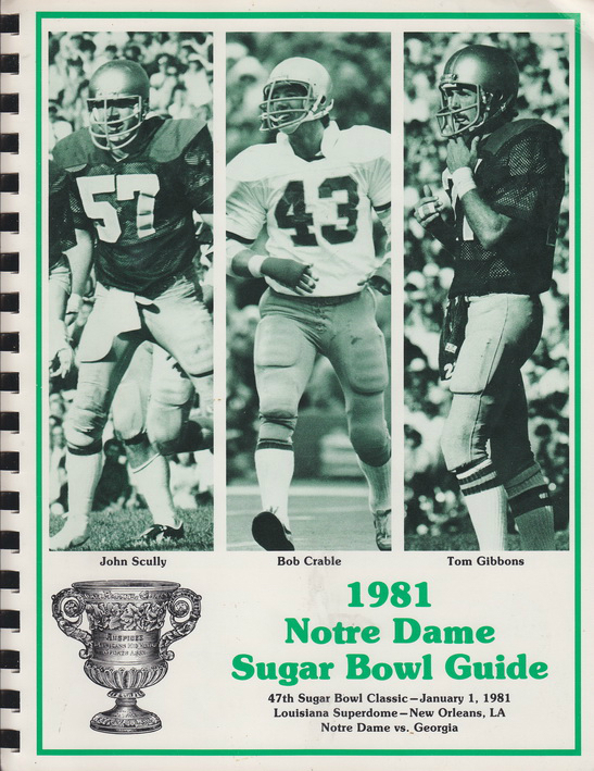 1981%20Notre%20Dame%20Sugar%20Bowl%20Media%20Guide%20(vs%20UGA).jpg