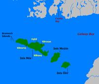 200px-Aran_Islands-3.jpg