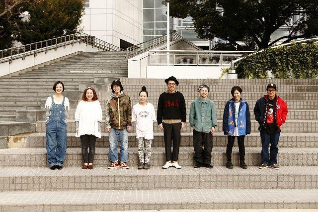 2013蟷エ12譛・ol.7.jpg