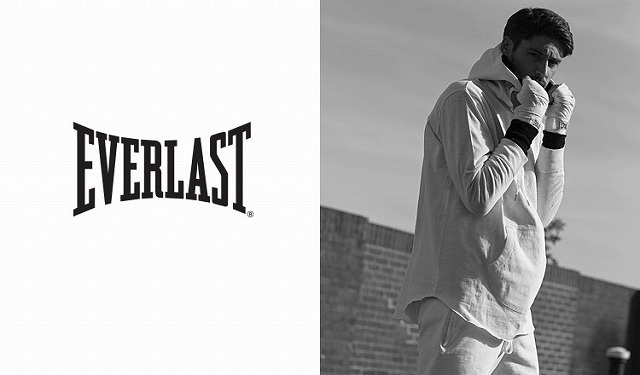 2015_11_14_EVERLAST_big_V3.jpg