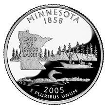 220px-Minnesota_quarter,_reverse_side,_2005.jpg