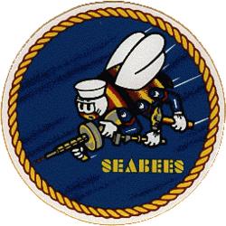 250px-Seabees.jpg