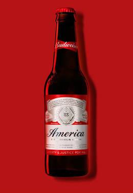 3059681-inline-i-1-budweiser-renames-its-beer-america-copy_m.jpg