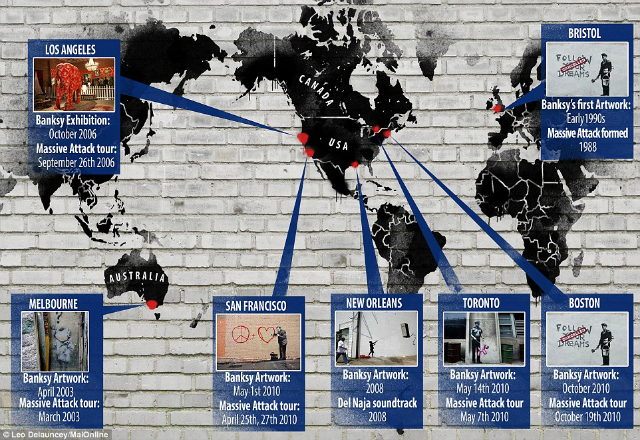 37CCA99000000578-3769115-New_theory_The_hunt_for_the_true_identity_of_Banksy_took_a_new_t-a-81_1472744676940.jpg