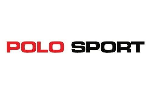 48872__polo_sport1.jpg
