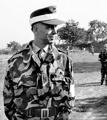 539px-Generalmajor_Graf_Wolf_von_Baudissin.jpg
