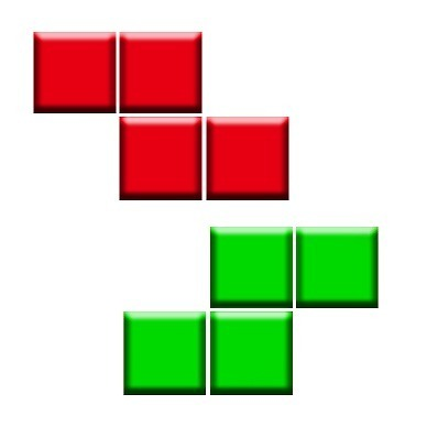 6714b34c03992351006de12c3c351ba8.jpg