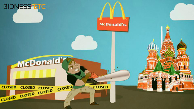 960-8a7129b8f3edd95b7d969dfc2c8e9d9d-russia-punishes-mcdonalds-to-prove-a-point.jpg