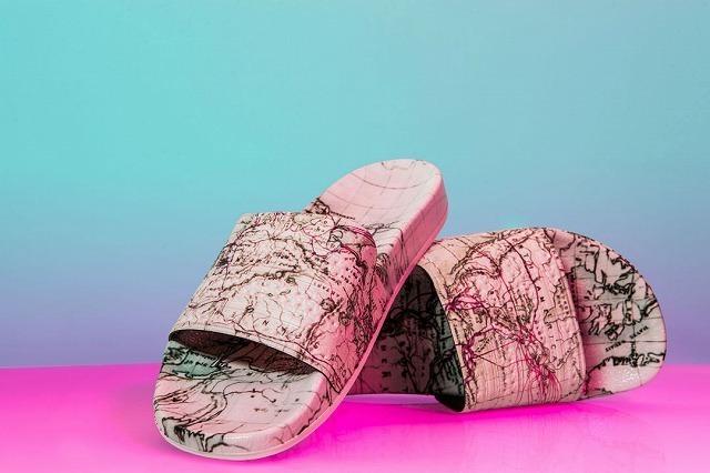 Adidas-Eddie-Huang-2.jpg