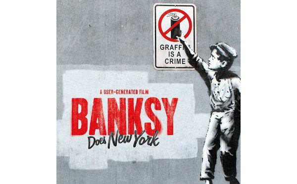 Banksy-does-new-york7.jpg