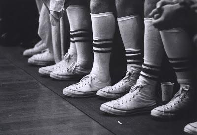 Basketball_Shoes_2007_001_001595.jpg
