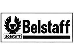 Belstaff-logo-L.jpg