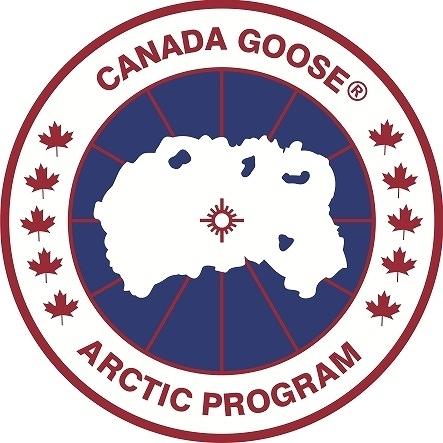 Canada_Goose_Logo.jpg