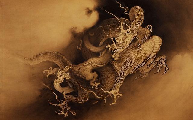 Chinese-Dragon-chinese-dragon-1440x900.jpg