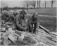 Civilian_Conservation_Corps_-_NARA_-  _195832_tif.jpg