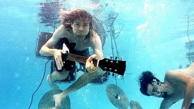 DOK-Kurt-Cobain_00.jpg