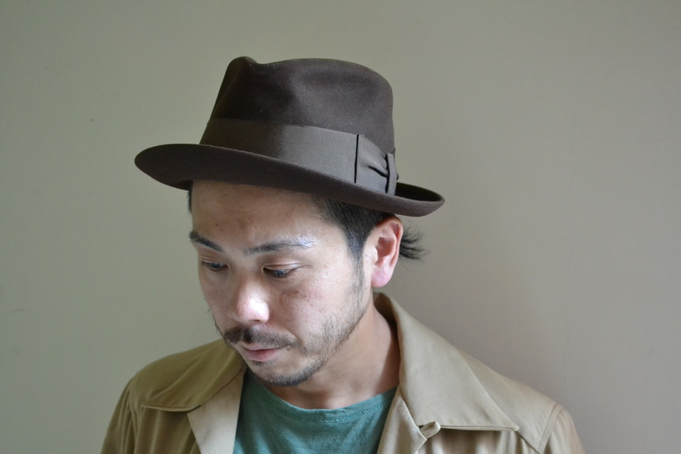 DSC_7541.JPG