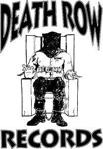 Deathrowlogobig.jpg