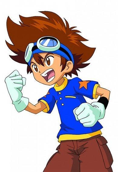 Digimon-Adventure-Cosplay-Taichi-Kamiya-Cosplay-Wig-Version-01-1.jpg
