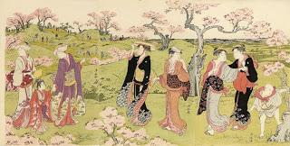 鳥居清長飛鳥山之花見1787.jpg