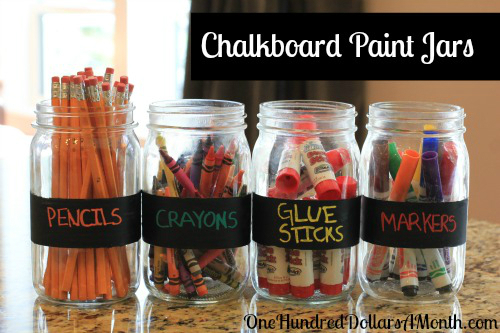 Easy-Kids-Crafts-Chalkboard-Paint-Jars-for-Back-to-School-Storage.jpg