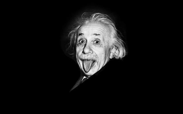 Einstein01.jpg