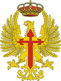 Escudo_del_Ejército_de_Tierra.jpg