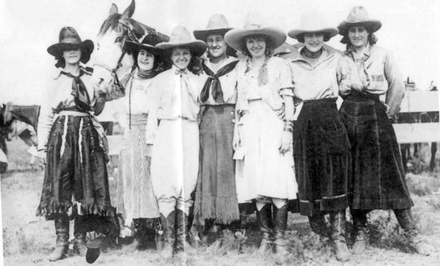 Frontier Days cowgirls.jpg