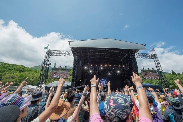 Fuji-Rock-Festival-2016.jpg