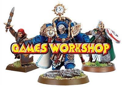 GamesWorkshop_1.jpg