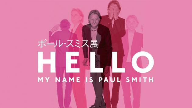 HELLO_Paul-Smith_News.jpg