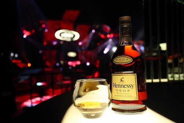 Hennessy_Artistry.jpg