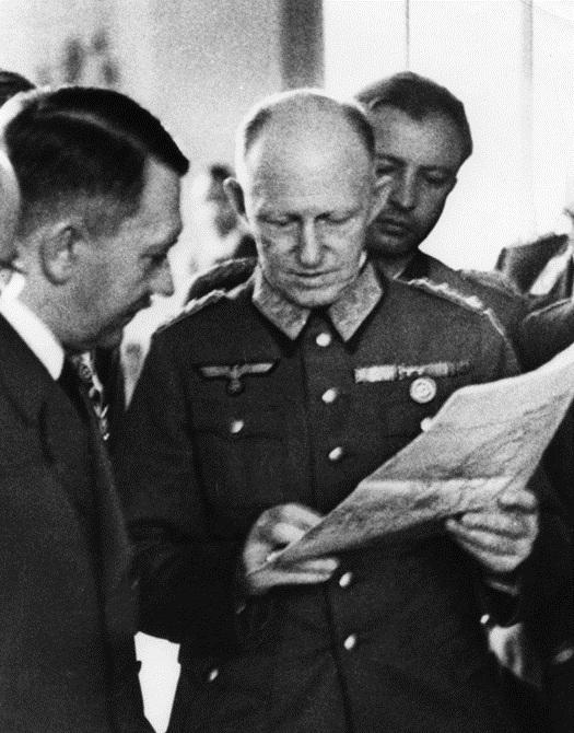 Hitler20y20Jodl.jpg