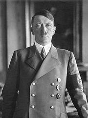 Hitler_portrait_crop.jpg