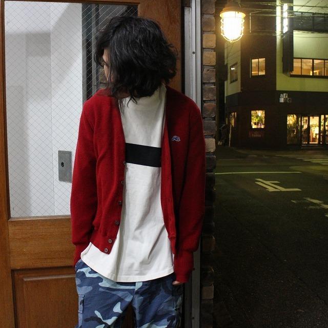 IMG_0954.jpg
