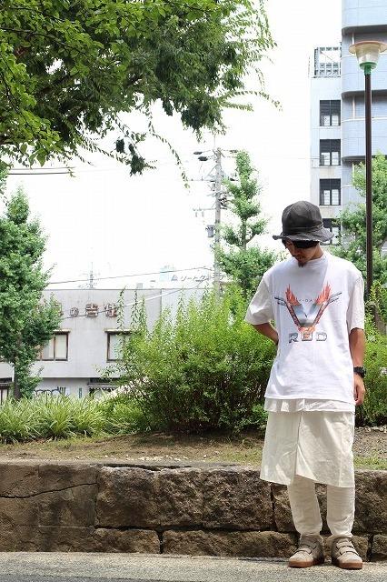 IMG_3049.jpg