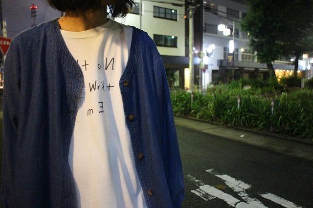 IMG_4495.jpg