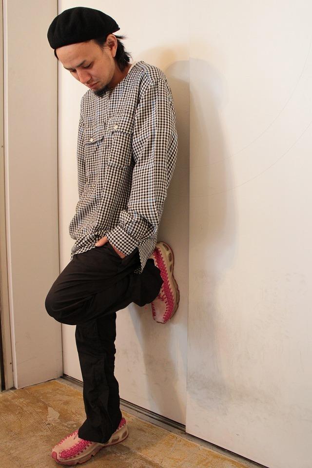 IMG_4667.jpg