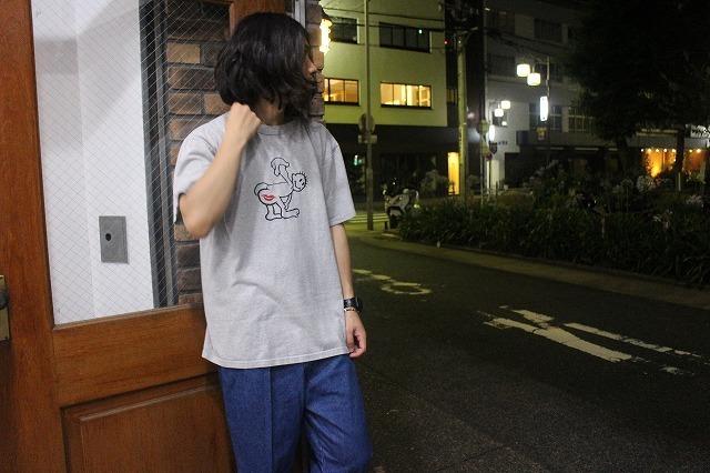 IMG_5057.jpg