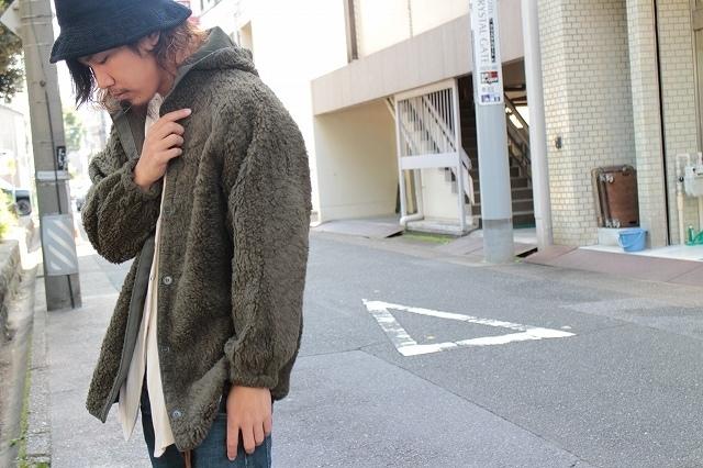 IMG_5315.jpg