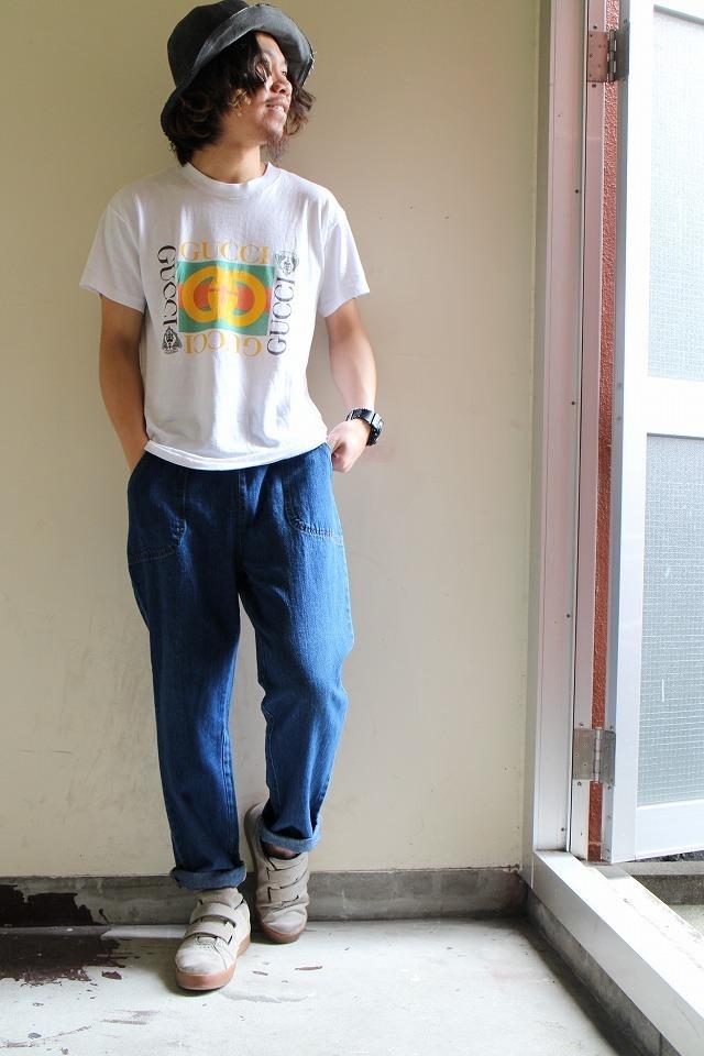 IMG_5897.jpg