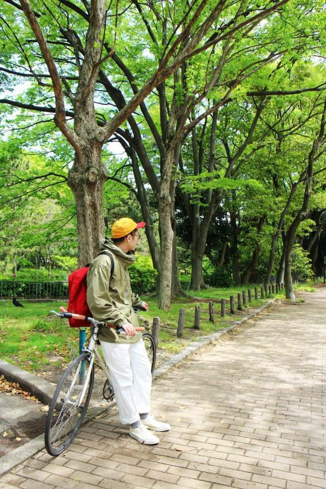 IMG_7252-fa9e9-thumbnail2.jpg