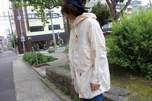 IMG_7614.jpg