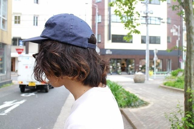 IMG_7636.jpg