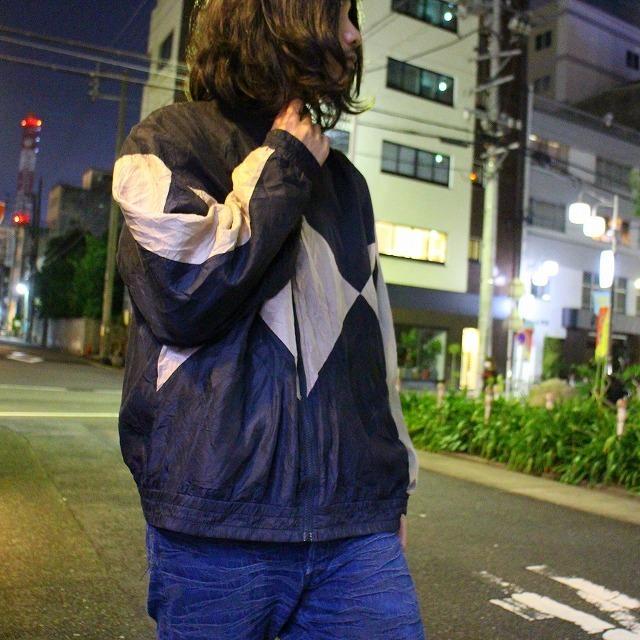 IMG_7794.jpg