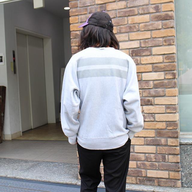 IMG_8769.jpg