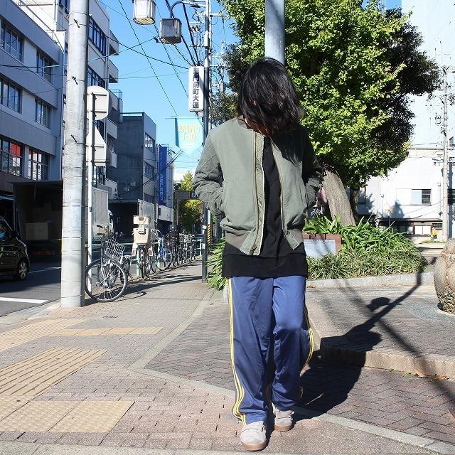 IMG_9015.jpg