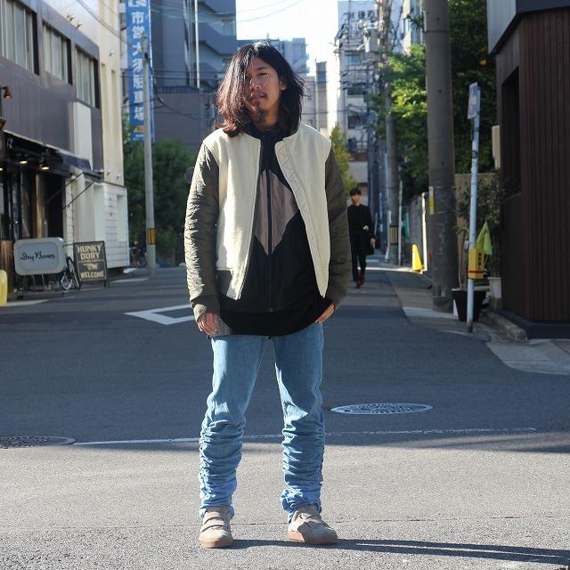 IMG_9069.jpg