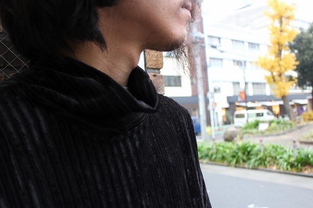 IMG_9227.jpg